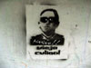 this is a small image of a stencil